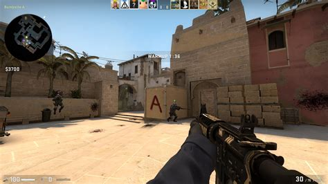 Play CS:GO For Money! 5 Best Ways To Get Paid Playing CS