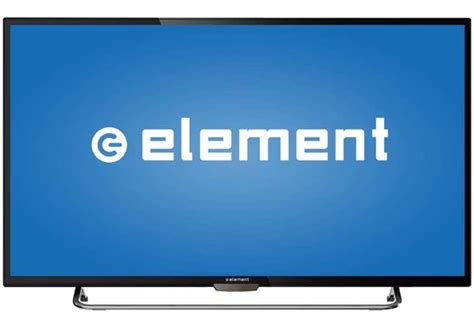 Element ELEFW3916 39-inch TV with mixed reviews – Product