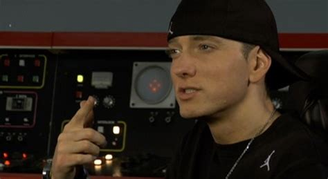 Eminem to Premiere New Video Tuesday | Rap-Up