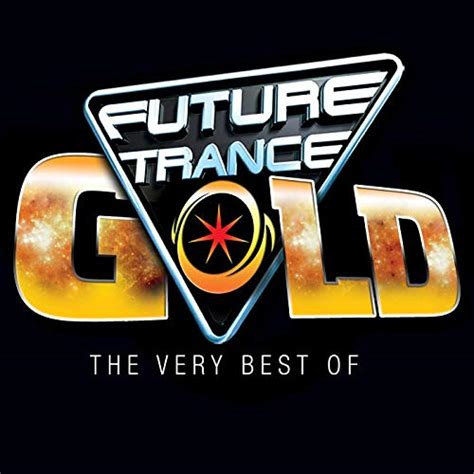 Future Trance Gold - The Very Best Of (2019) » Freealbums