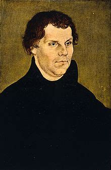 Martin Luther — Wikipédia