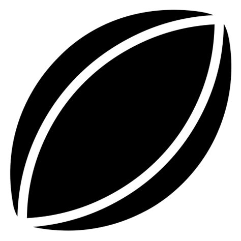 Rugby Teams, Scores, Stats, News, Fixtures, Results
