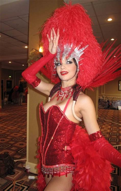 Miami Burlesque Dancer 1 | Hire Live Bands, Music Booking