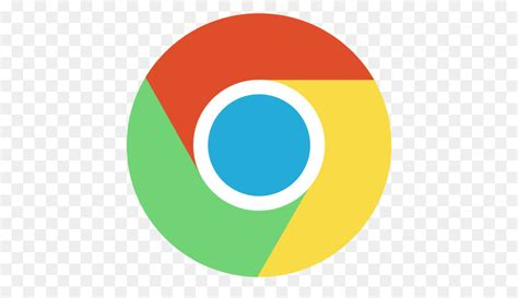 Google Chrome 69 Marks Its 10th Anniversary By Introducing