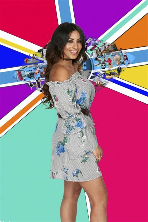 Big Brother 2017 contestants: BB cast includes former Ex