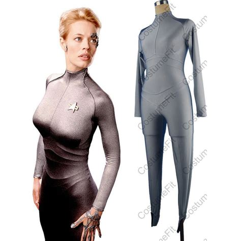 Include: skin tight catsuit