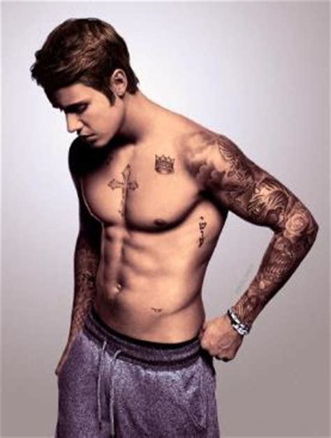 Justin Bieber - Profile, Pictures and Videos
