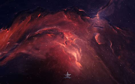 The World Beyond: 11 Stunning Space Wallpapers [HD and 4K]