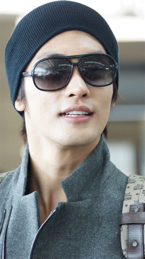 Bang Sung Hoon Picture Gallery – KDrama Fandom