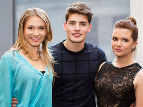 Faking It - Faking It added a new photo