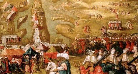 Against all odds: Remembering the Great Siege of 1565