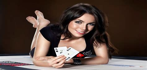 Liv Boeree busted at WSOP Main Event by her boyfriend Igor