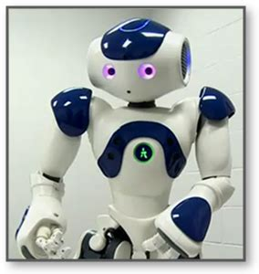 Older Adults' Acceptance of Assistive Robots for the Home