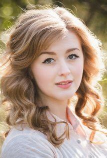 Emily Marie Palmer Biography, Pictures, News, Wiki