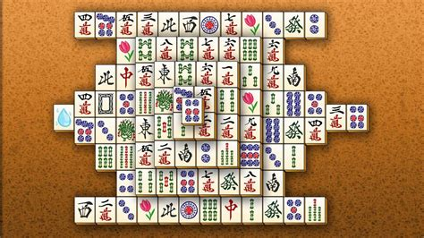 Mahjong Titans APK Download - Free Board GAME for Android