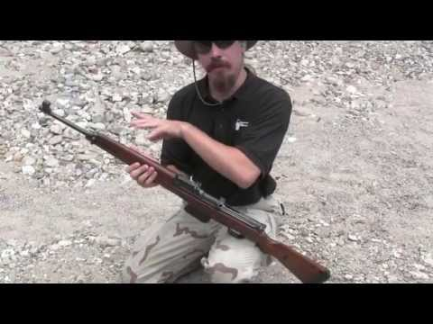 Walther G43 K43 Shooter Kit installation and fine tuning